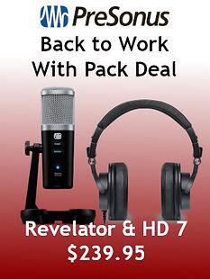 Sale Revelator June.jpg