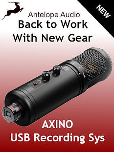 New Axino June.jpg