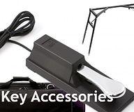 info Strip Key Accessories.jpg