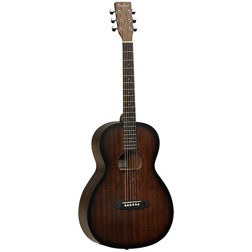 Tanglewood Crossroads Parlor Acoustic