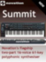 Strip Summit.jpg
