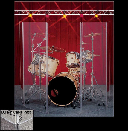 Clearsonic Drumset.jpg