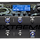 Thumbnail: TC-Helicon VOICELIVE 3 EXTREME: Unrivaled Vocal and Guitar Effects
