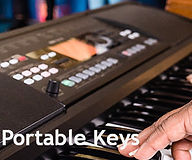 info Strip Portable Keys.jpg