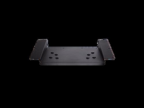 QSC TouchMix 8 or 16 Rack Kit
