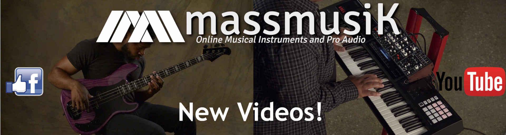Slider Videos.jpg