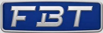 FBT logo.jpg