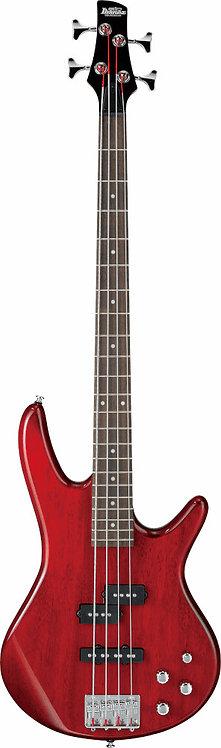 Ibanez GSR200: Bass Guitar