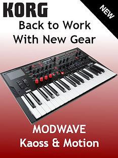 New Modwave June.jpg