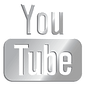 f82882c85f620993805532cfef04008f-youtube