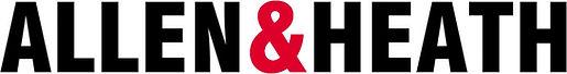 allen-and-heath-logo.jpg