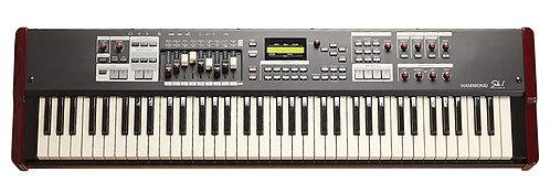 Hammond SK-1 73