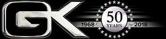 GK Logo.jpg