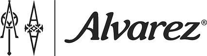 alvarez-guitars-alvarez-guitars-logo.jpg