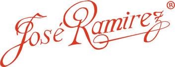 Ramirez Logo.jpg