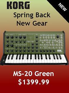 New ms20 Spring.jpg