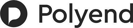 polyend-logo-vector.jpg