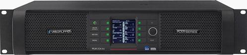 LAB GRUPPEN PLM 20K44 SP 20,000 Watt Amplifier