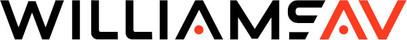 williams-av-vector-logo.jpg