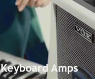 info Strip Key Amps.jpg