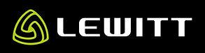 Lewitt_microphone_logo.jpg