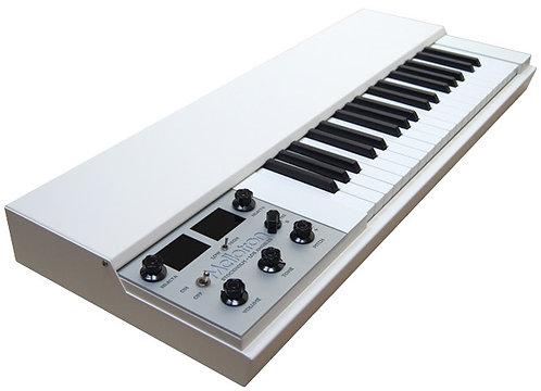 Mellotron M4000D MINI DIGITAL MELLOTRON