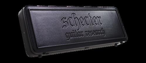 SGR-1C