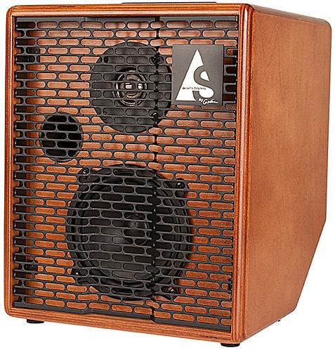 Godin ASG-75 watt