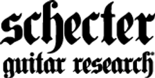 Schecter Logo.png