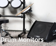 info Strip Monitor Drums.jpg