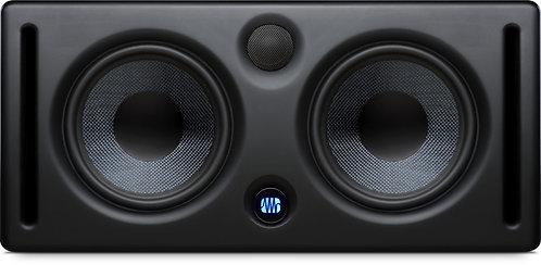 "PreSonus Eris E66: MTM Dual 6"" Powered Studio Monitor"