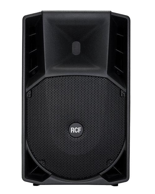 "RCF ART 732-A MK4 Active 1400W 2-way 12"" w/3"" HF comp. loudspeaker"