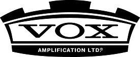 VOX-LOGO-FINAL.jpg