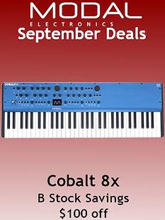 Sale Cobalt 8x Sept.jpg