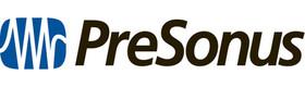 presonus-logo-980x280.jpg