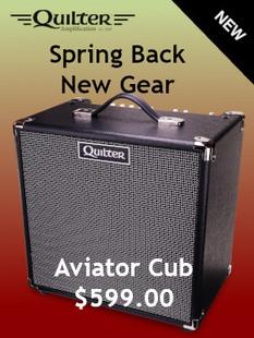 New Aviator Spring.jpg