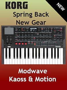 New Modwave Spring.jpg
