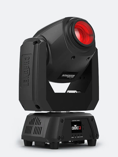 Chauvet Intimidator Spot 260: 75W LED Moving Head