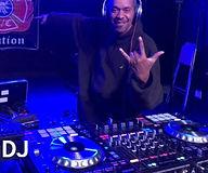 info Strip DJ.jpg