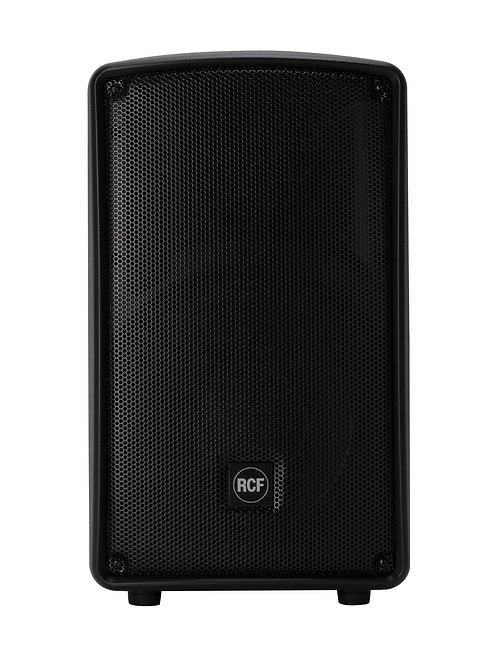 "RCF HD 10-A MK4 10"" 800 watt Active 2-way Speaker"