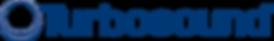 turbosound-logo.png