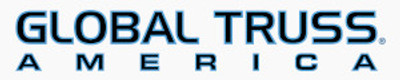 2019_GTA_Logo-01.jpg
