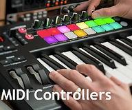 info Strip Key MIDI.jpg