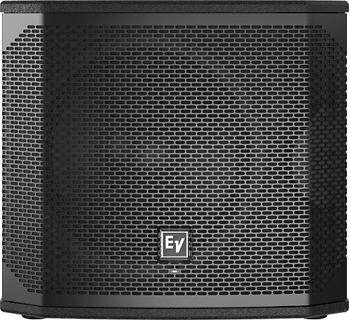 Electro-Voice EV ELX200-12S