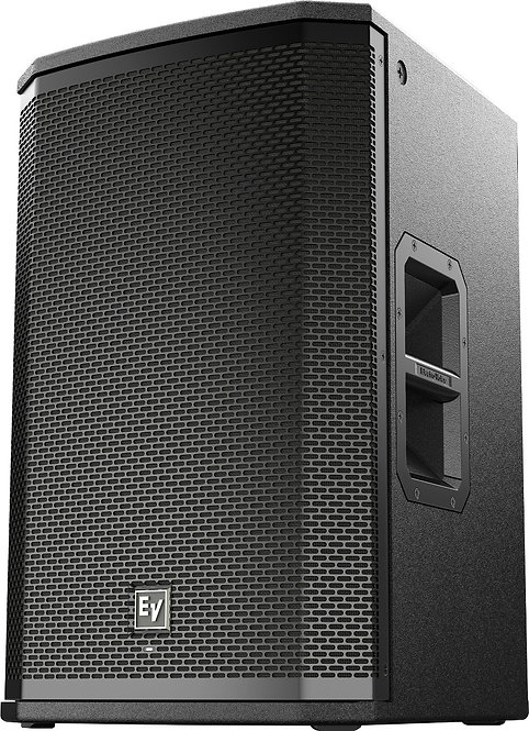 Electro-Voice EV ETX-12P