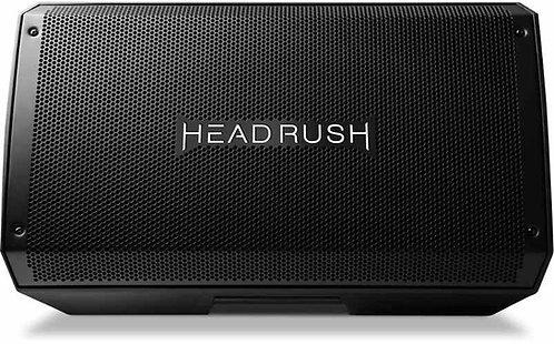 HeadRush Speaker for Guitar FX
