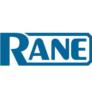 Rane DJ