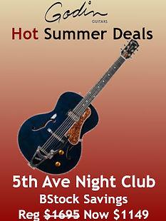 Sale 5thb Ave AUG.jpg