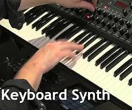 info Strip Key Synth.jpg