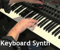 info Strip Key Synth.jpg